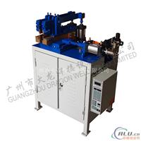 供应气动交流电阻对焊机