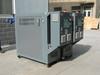 压机模具油加热器模具温度控制