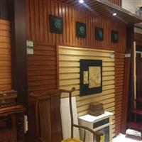 广州专业生产铝合金墙身板厂家