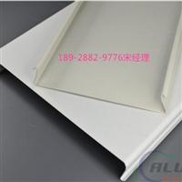 铝条扣板天花,铝条扣板常规表面处理