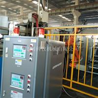 模具油加热器生产厂家