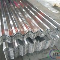 5457铝板密度