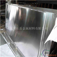 厂家铝合金装饰板价格