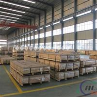 纯铝板价格范围批发零售