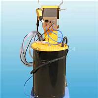 WGN静电喷粉枪专喷铝型材料