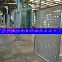 氟碳冲孔铝单板厂家价格