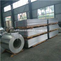 厂家便宜出售0.5mm铝板