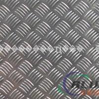 铝合金花纹板价钱