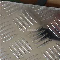 5052压花铝板市场行情