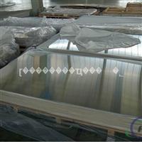 高强度铝合金板价格