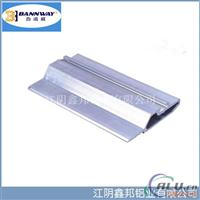 厂家直销各种铝板型材
