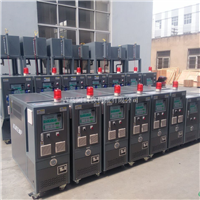 模具油加热器层压机导热油加热器生产厂家