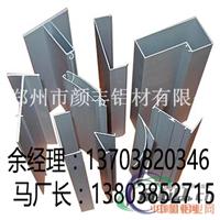 鄭州電梯型材生產加工