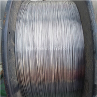 哪里生产的铝线价格低