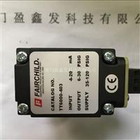 ���莨��FAIRCHILD�D�Q器 TT6000-403