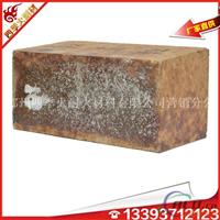 厂家热销 AZM-1680硅莫砖 现货回转窑用