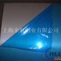 LD6铝板 LD6铝锭批发价格