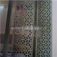 供应铝板装饰铜板装饰加工