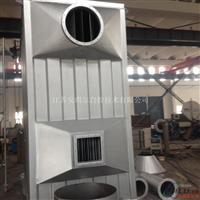 废气处理催化焚烧炉 宜兴环保设备厂家生产