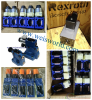 Hydraulic Valve/Solenoid Valve/Electromagnetic Valve/Logical Valve/Overflow Valve for Aluminum Extru