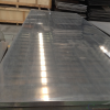 Best selling products 6061 6082 T6 aluminium plate for sale