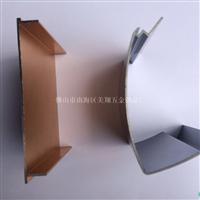 专业生产工业铝材