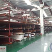 断桥铝型材生产 维盾断桥铝型材生产厂家