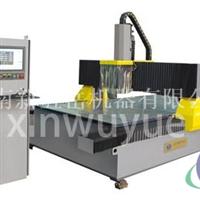工业铝板材加工    铝板材数控加工中心