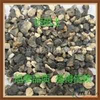 鋁礬土的用途