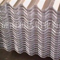 生产瓦楞铝板