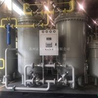 正本氣體 制氮機