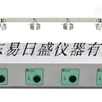 六联电热套 型号:DRT-6-100厂家直销