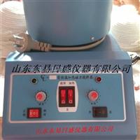 (电热套式)磁力搅拌器CL-2