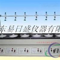 六联COD环保电热套