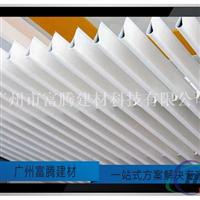 铝挂片 造型铝挂片 氟碳铝挂片