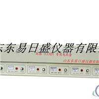 六联环保电热套YH型500ml