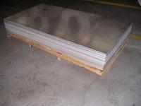 深圳冷轧铝板材,1060半硬铝板