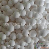 正源昊业大量供应优质活性氧化铝