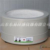 电子调温电热套PTHW-5000ml