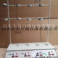 六联电子调温电热套 DZTW型生产销售