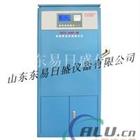 多功能原油脱水仪DXTS-1000厂家直销
