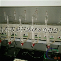 六联环保电热套装置JTHB-COD