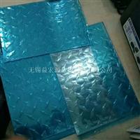 3102花纹保温铝板规格型号