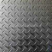 2.25毫米3003压花铝板价格表