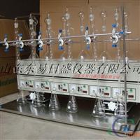 YH系列六联环保专用电热套