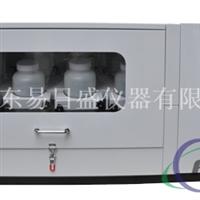 东易日盛厂家直销GGC-W全自动翻转式振荡器