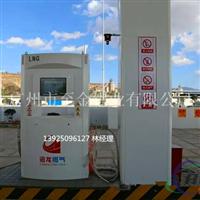 加油站包柱铝型材厂家现货供应