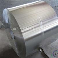 0.9毫米3003保温铝卷规格表
