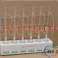 废水COD检测装置YHCOD-6