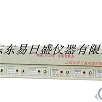 KDM六联电热套